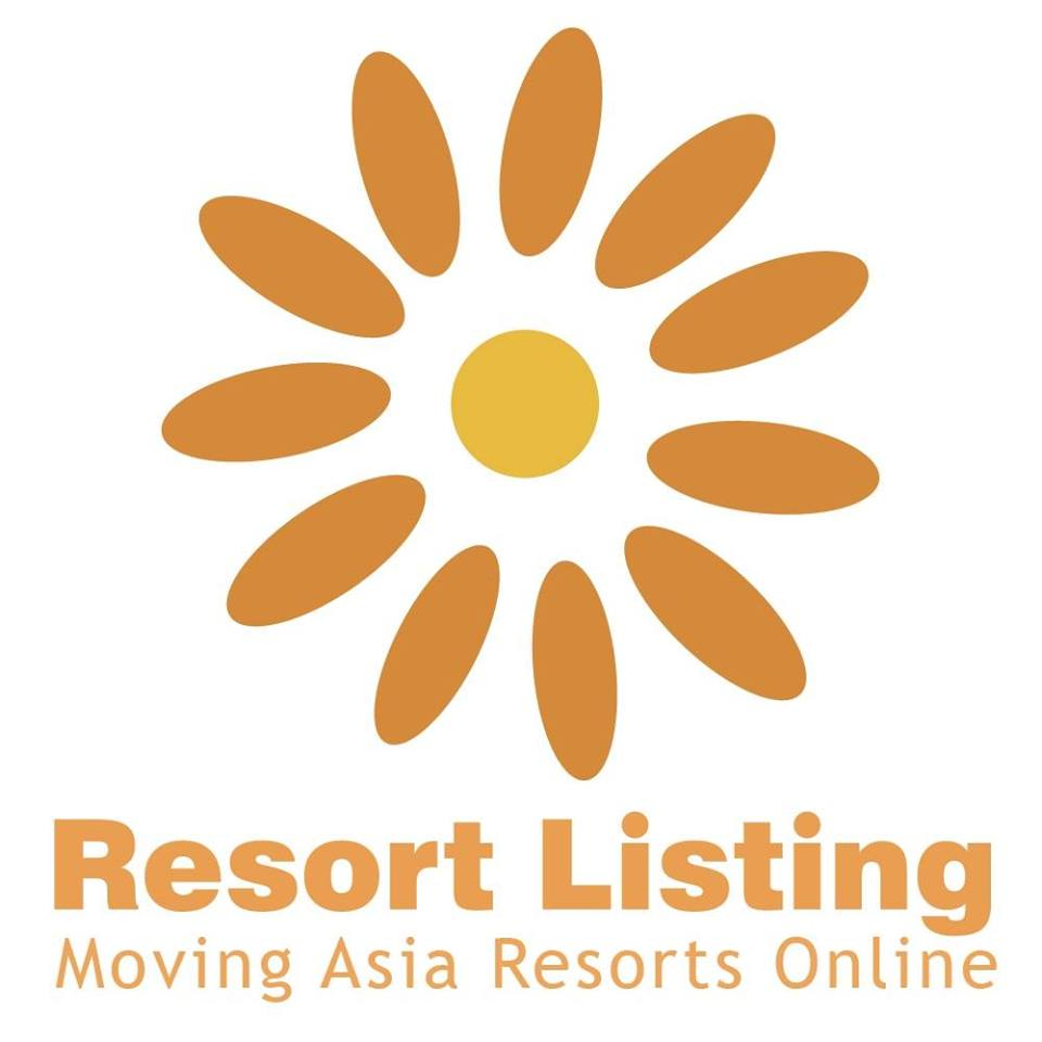 Alva Horgan, Resort Listing Asia, Traveling Site, Southeast Asian SMEs, Faces Behind ASEAN SMEs Thailand, Thailand SMEs