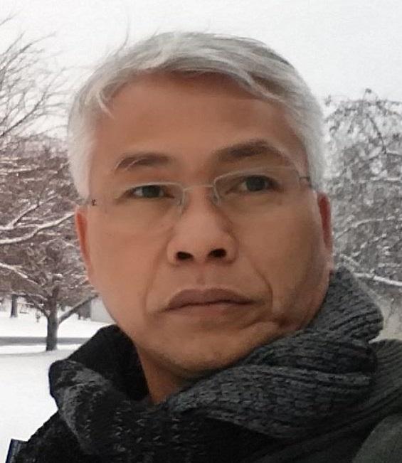 Sitvexo Sorn, Faces Behind ASEAN SMEs Cambodia, Faces Behind ASEAN SMEs, Cambodia, Cam ST Property