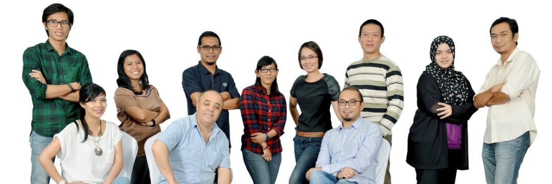 Java Offshore, Rizal Shah, Indonesia, Indonesia SMEs, ASEAN SMEs, Faces Behind ASEAN SMEs, Indonesian Business, ASEAN business, ASEAN Economic Community, Southeast Asia Business, Southeast Asia SMEs, SMEs, Small Medium Enterprises