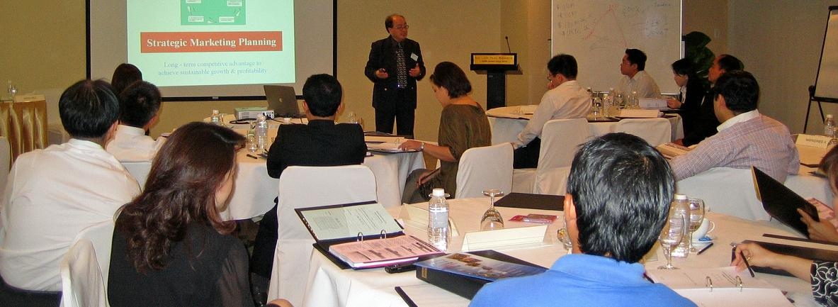 DW Associates, David Wee, Asis's Speakers Bureau, Southeast Asia business, Singapore