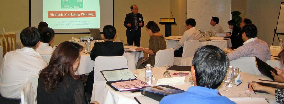 DW Associates, David Wee, Asis's Speakers Bureau, Southeast Asia business, Singapore