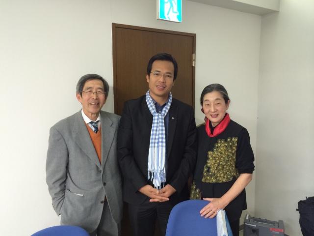 3G Agent Co., HR Management, Faces Behind ASEAN SMEs Cambodia, Cambodia Business, Small Medium Enterprises