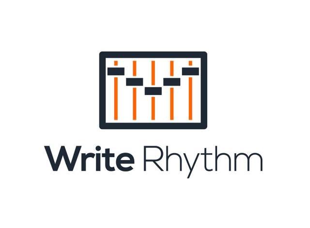 WriteRhythm, music platform, online music platform, Bali Business, Indonesia, Faces Behind ASEAN SMEs Indonesia, Indonesia SMEs