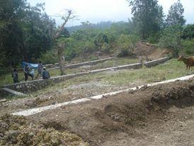 Ranch, West Timor, Toto Ranch, Indonesia SMEs, ASEAN SMEs, Small Medium Enterprises