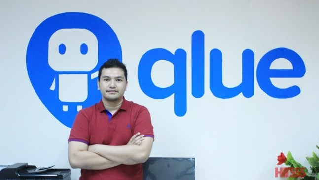 Qlue, Smart City App, Indonesia Business, Faces Behind ASEAN SMEs, ASEAN SMEs, SME, Small Medium Enterprises, Southeast Asia Business, AEC, ASEAN Economic Community