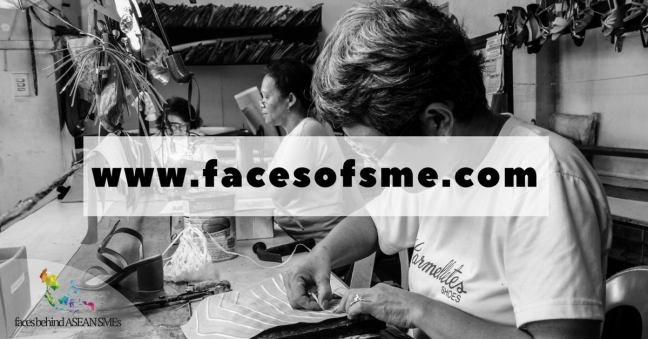 Faces of SME